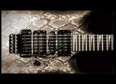 Cort X Series Guitars
