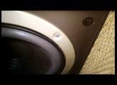 Freq test Siare DL-300B 1 Hz @ 150 Hz