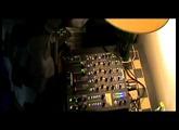 DJ Mix with Xone DB2 + Ableton Live 9 + Akai APC40