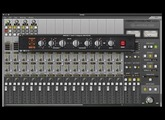 UAD Dangerous BAX EQ Plug-In Collection Trailer by Brainworx