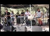 SPRING TUNE Live Culture en Herbe 2013 [Prod jim diGGler]