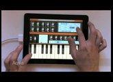 NLog Synth PRO - SoundSet
