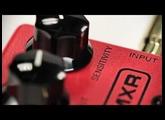 MXR Dyna Comp Compressor