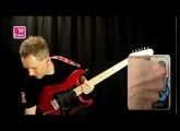 Review - Electro-Harmonix Micro Q-Tron