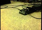 daphon wah pedal krf mod demo