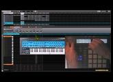 Chap7 - Part 3 - Les effets : VSTi et Automation - MaschineTuto.com