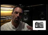 Focal SM9 Interview.m4v
