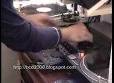 BCD 2000 Video Demo - DJ