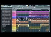 FL Studio 9.6 Beta - What's New?