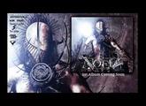 NOEIN - NICK OF TIME (INFECTION-ERASURE-REPLACEMENT Album 2013)