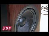 M-Audio M3-8 - NAMM 2013