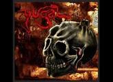 Yugal - Iskence