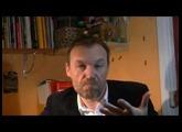 Ripostes n°2 - DésinTox, réponse à l'émission C dans l'air du 29.01.2013