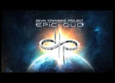 Devin Townsend - Where We Belong