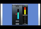 Cubase 7 New Features Video Tutorials - Chapter 7 - Monitor your audio's loudness