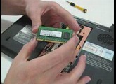 LesNumeriques : ajouter de la RAM dans ordinateur portable
