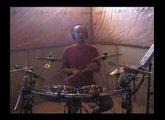 R.E.T. Percusion, Alesis Trigger IO & DFHS
