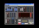 Alpha Base software for Alpha Juno 1/2/MKS-50