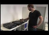 Xone:DB4 vs. Xone:DB2 - Wesentliche Unterschiede der digitalen Allen&Heath DJ-Effektmischer
