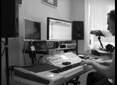 Vadim Pruzhanov Improvises on his Korg M3 Keyboard