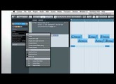 Cubase 7 New Features Video Tutorials - Chapter 10 - Know your harmonies