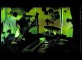 The Physics House Band - Titan