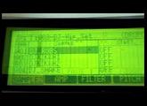 JJ OS3 Screen (MPC1000 & MPC2500)