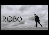 Cätärro - Robô (2013)