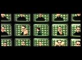 Matrix reloaded: L'architecte (Fr)