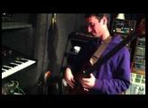 MS20 bass.MOV