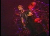 Sting-Mad About You-Live