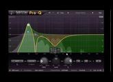 EQ: Linear Phase vs Minimum Phase