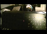 Korg MS-20 mini - Noise Problem?