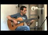 Una Lagrima - Francisco Tarrega