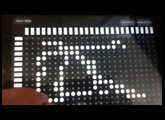 Machinedrum + iPad bonanza