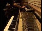 20SYL - Beat Making Video