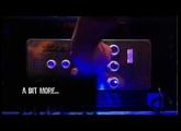 Klemt Echolette M40 Vintage Amp overdrive