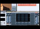 Chad Johnson - VocALign Pro 4 VST 3 Tutorial