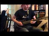 30s Instrumental Rock - 2013/07/12 - Arnice (HD 720p)