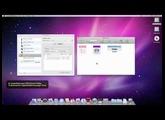 Bouncing MIDI Framework Folder - Pro Tools® 8.0.3 Mac OS X - Technical Workaround