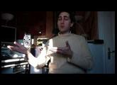01 Cours de trombone trompette ( technique de base)