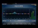Equilibre - Free VST - myVST Demo
