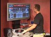 agiprodj.com M-Audio TORQ First Look