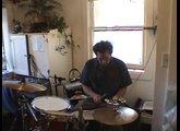Drum n Bass / Breakbeat