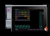 BitBurner: TouchOSC & Abelton Live How-to
