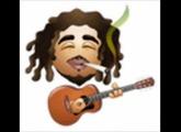 Air - J.S. Bach [Reggae Version]