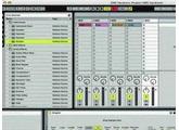 Using MIDI Files In Ableton Live Pt 1 FL