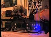 M-Audio Fast Track Pro qui déconne/ M-Audio Fast Track Pro malfunction