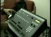 nick tha 1da on the sp-1200