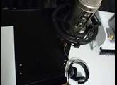 Canciones sin copyright para vídeos